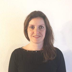Alice Gerlini