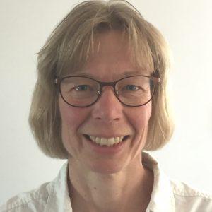 Alice Sijts